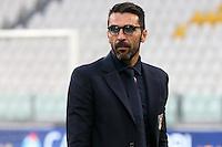 Gianluigi Buffon - Nazionale italiana di calcio