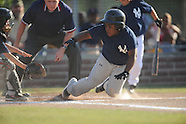 bbo-opc baseball 052014