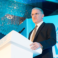 09.02.2015 (C) Blake Ezra Photography 2015. <br /> Migdal Ohr Gala Dinner, held at the Radisson Blu Portman Square Hotel. <br /> www.blakeezraphotography.com<br /> Not for third party or commercial use.