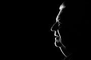 January 2013: Bobby Allison