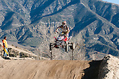 2010 DWT Round 3-4-Glen Helen-Amateurs
