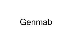 20131216 Genmab Arzerra