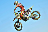 AMA Supercross An II 2009