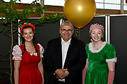 HCC Staff Xmas Function at Walter Nash Centre, Lower Hutt, New Zealand on Friday 15 December 2017. <br /> Photo by Masanori Udagawa. <br /> www.photowellington.photoshelter.com