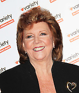 Cilla Black TV presenter and singing star dies aged 72