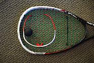 SPS Squash 17Feb16