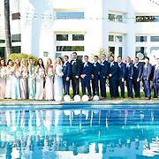 KING Wedding Upland 2016