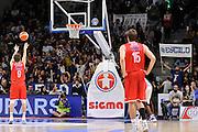 DESCRIZIONE: Campionato 2015/16 Serie A Beko Dinamo Banco di Sardegna Sassari - Grissin Bon Reggio Emilia<br /> GIOCATORE : Ultras Commando Sassari #ESCILO<br /> CATEGORIA : Ultras Tifosi Spettatori Pubblico <br /> SQUADRA : Dinamo Banco di Sardegna Sassari<br /> EVENTO : LegaBasket Serie A Beko 2015/2016<br /> GARA : Dinamo Banco di Sardegna Sassari - Grissin Bon Reggio Emilia<br /> DATA : 23/12/2015<br /> SPORT : Pallacanestro <br /> AUTORE : Agenzia Ciamillo-Castoria/C.Atzori