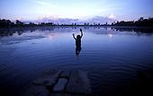 ANGKOR - The Khmer Legacy