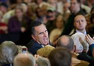 20120113 Mitt Romney