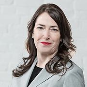 Janine Olsen