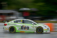 #11 Rob Austin Handy Motorsport  Toyota Avensis  during Round 4 of the British Touring Car Championship  as part of the BTCC Championship at Oulton Park, Little Budworth, Cheshire, United Kingdom. May 20 2017. World Copyright Peter Taylor/PSP.