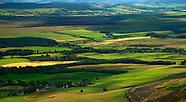 Landscapes II: Central Scotland