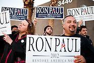 20120203 - Ron Paul Campaigns in Nevada