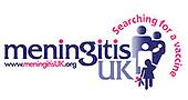 Meningitis UK
