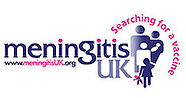 Meningitis UK