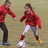 20160219 - De Twentsche Voetbalschool - photographer selection
