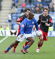 Photo: Mark Stephenson.<br />