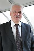 Montesilvano, 19 marzo 2005<br /> XL Assemblea Generale Montesilvano 2005<br /> Foto Ciamillo<br /> paolo troncarelli