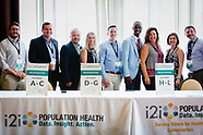 08.06.18 - i2i Population Health User Conference