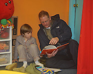 ous-dads and dr. seuss 030411