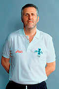 Franco Novarina