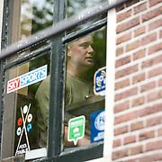 NLD/Amsterdam//20170818 - Photocall Channing Tatum