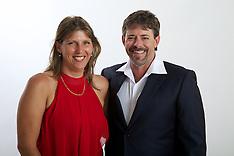 Darryl Lambert & partner