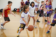 Tristar Basketball Camp - 3