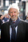 The London Palladium<br /> 100th Anniversary <br /> arrivals <br /> Argyll Street, London, Great Britain <br /> 12th October 2010 <br /> <br /> Jonathan Pryce<br /> <br /> <br /> Photograph by Elliott Franks