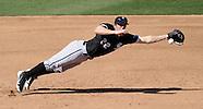 2012 MLB