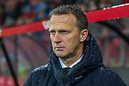 AZ - PSV 16-17