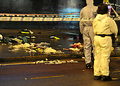 2010_12_15_Police_Stabbing_SSI