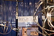 Luxe/Hinkley's Lighting Factory