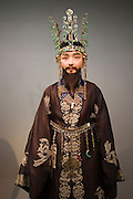 Gyeongbokgung Palace. National Folk Museum. Shilla king.