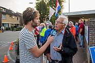 FC Lienden - AZ 16-17