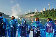 Niagara Falls, Ontario, Canada,