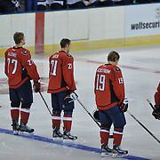 2011 Baltimore Hockey Classic