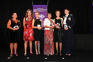 Nurse.com Nursing Excellence Awards 2013