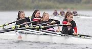 Crab Fest Rowing Sculling Regatta Elk Lake 2013