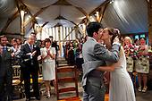 BOUCHER WEDDING