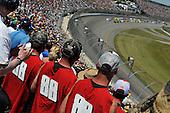 2014 Michigan 1 NASCAR Sprint Cup Series