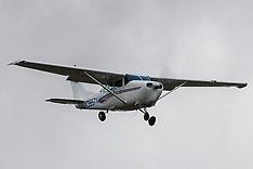 Cessna 210C Centurion