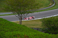 Scott Dixon, Honda Grand Prix of Alabama, Barber Motorsports Park, Birmingham, AL USA 4/10/2011