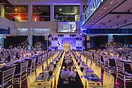 2016 05 20 Liberty Science Center Genius Gala