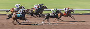 Los Alamitos Races 7-12