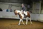 07 - 19th Oct - Unaffiliated Dressage