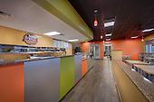 Bon Fresco Restaurant Laurel MD Photography