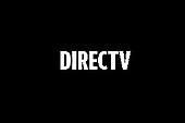 Archivo DIRECTV