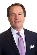 Jeffrey Friedman, President and CEO of Associated Estates Realty Corporation.